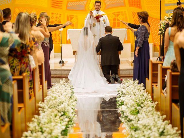 O casamento de Guilherme e Fernanda em Vila Velha, Espírito Santo 23