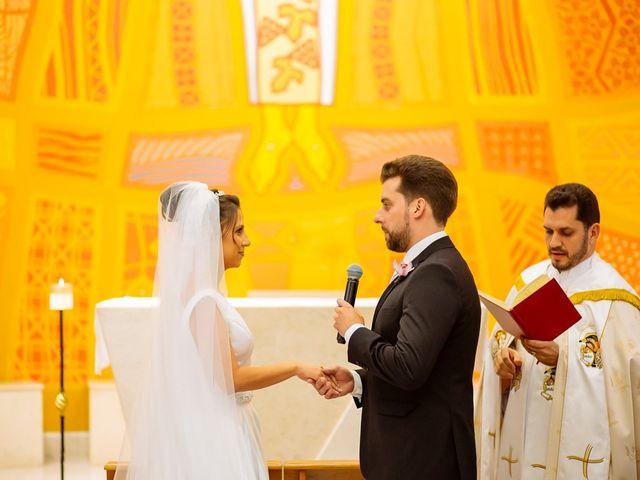 O casamento de Guilherme e Fernanda em Vila Velha, Espírito Santo 24