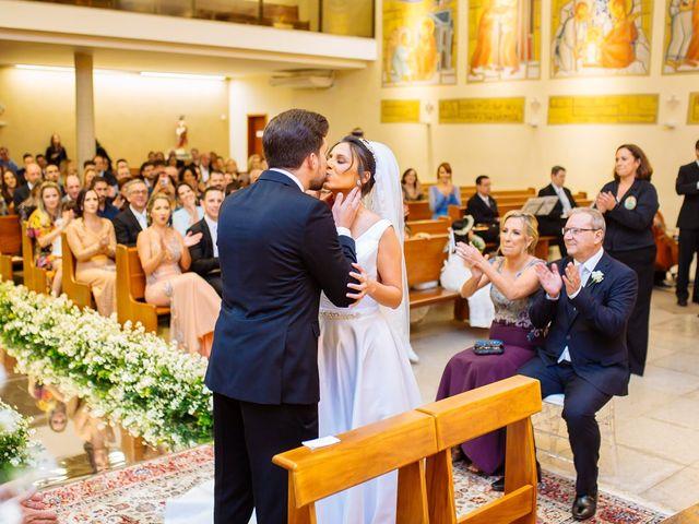 O casamento de Guilherme e Fernanda em Vila Velha, Espírito Santo 27
