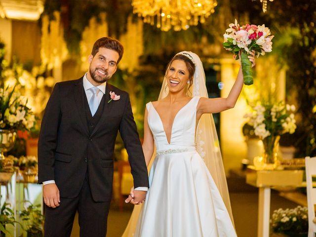 O casamento de Guilherme e Fernanda em Vila Velha, Espírito Santo 28