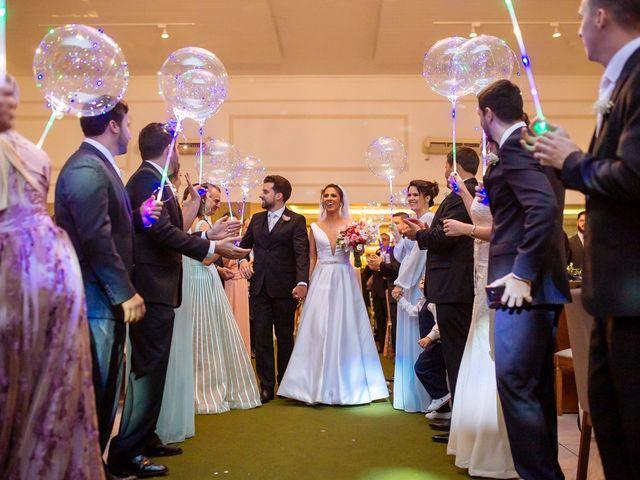 O casamento de Guilherme e Fernanda em Vila Velha, Espírito Santo 29