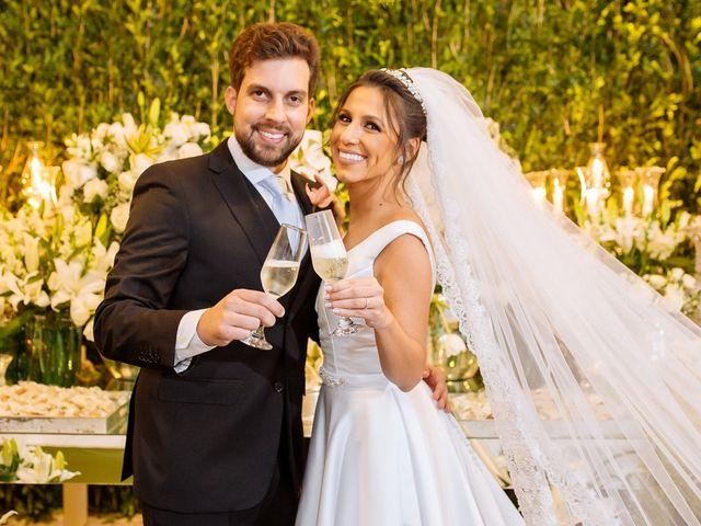 O casamento de Guilherme e Fernanda em Vila Velha, Espírito Santo 2