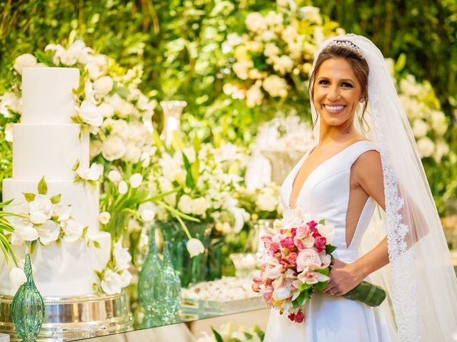 O casamento de Guilherme e Fernanda em Vila Velha, Espírito Santo 35