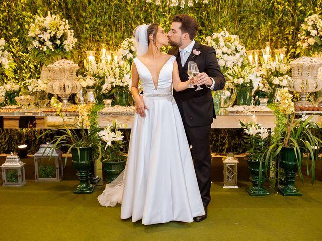 O casamento de Guilherme e Fernanda em Vila Velha, Espírito Santo 36