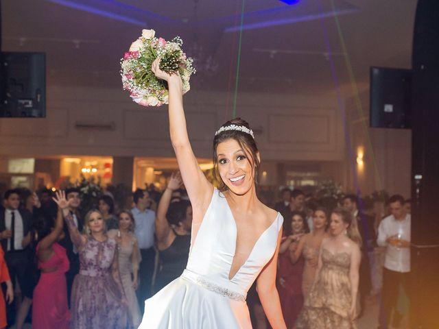 O casamento de Guilherme e Fernanda em Vila Velha, Espírito Santo 38