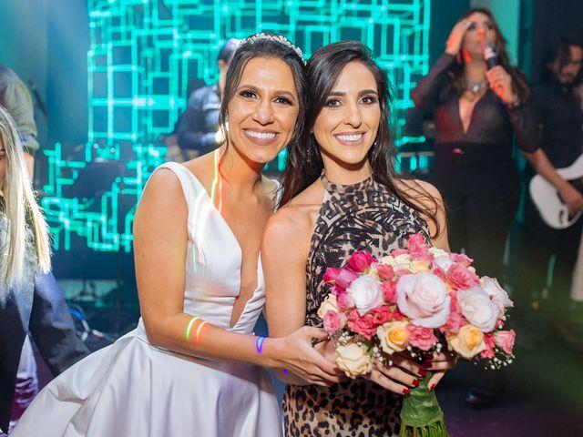 O casamento de Guilherme e Fernanda em Vila Velha, Espírito Santo 39