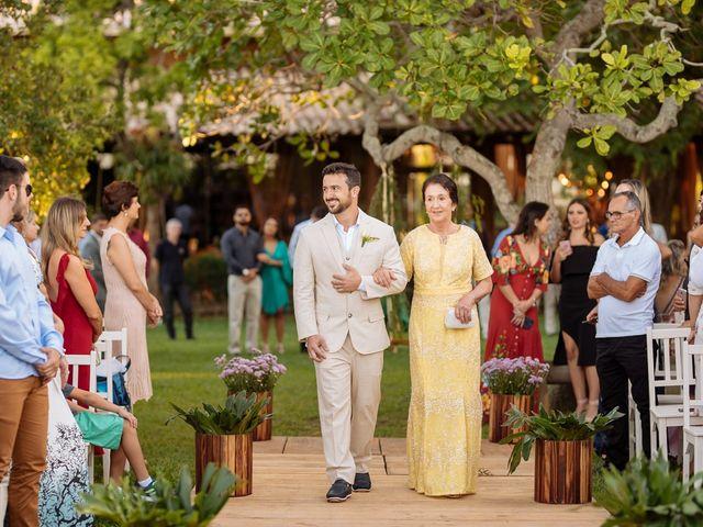 O casamento de Ricardo e Elaine em Serra, Espírito Santo 12