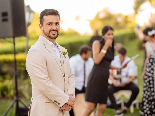 O casamento de Ricardo e Elaine em Serra, Espírito Santo 13