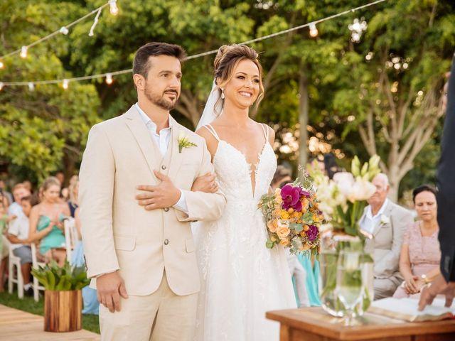 O casamento de Ricardo e Elaine em Serra, Espírito Santo 27