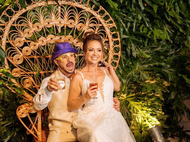 O casamento de Ricardo e Elaine em Serra, Espírito Santo 2
