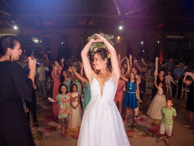 O casamento de Ricardo e Elaine em Serra, Espírito Santo 42