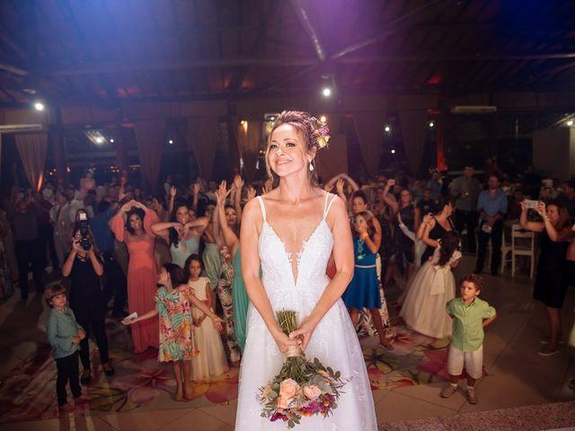 O casamento de Ricardo e Elaine em Serra, Espírito Santo 43