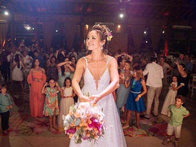 O casamento de Ricardo e Elaine em Serra, Espírito Santo 44
