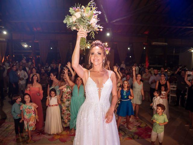 O casamento de Ricardo e Elaine em Serra, Espírito Santo 46