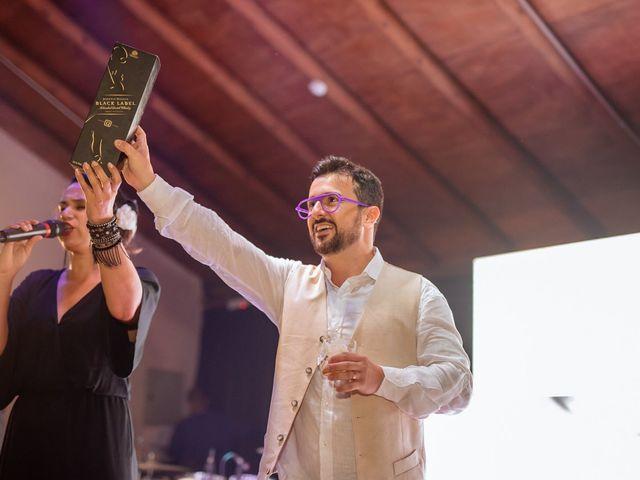 O casamento de Ricardo e Elaine em Serra, Espírito Santo 48
