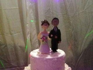 O casamento de Soliane e Henrique  1