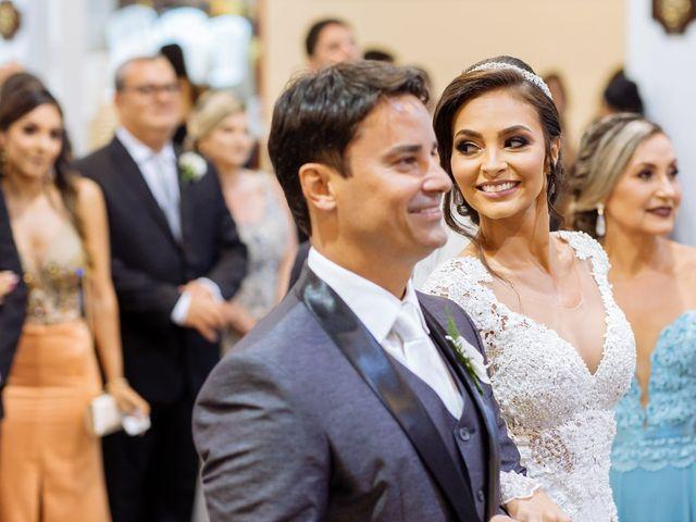 O casamento de Nilton e Carol em Vila Velha, Espírito Santo 32