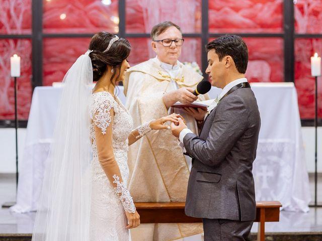 O casamento de Nilton e Carol em Vila Velha, Espírito Santo 35