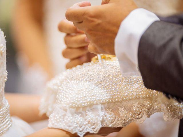 O casamento de Nilton e Carol em Vila Velha, Espírito Santo 39