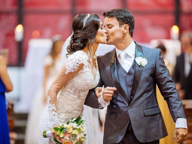 O casamento de Nilton e Carol em Vila Velha, Espírito Santo 41