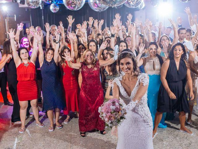 O casamento de Nilton e Carol em Vila Velha, Espírito Santo 52