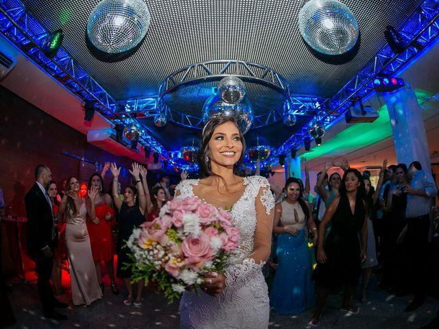 O casamento de Nilton e Carol em Vila Velha, Espírito Santo 53
