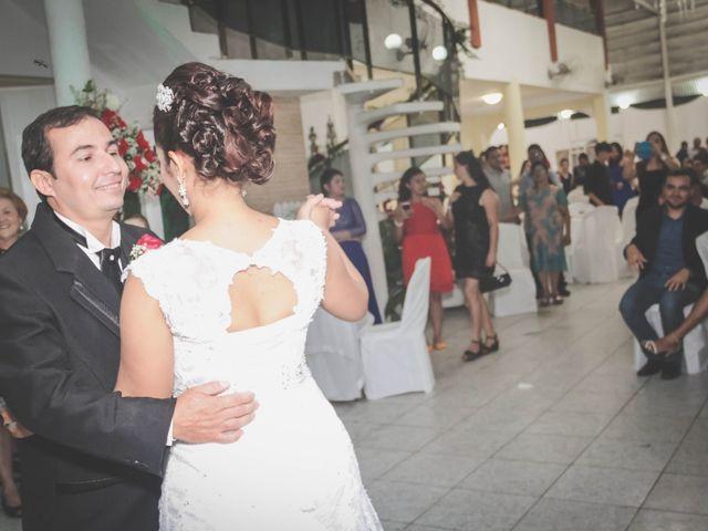 O casamento de Antônio e Raquel  em Fortaleza, Ceará 4