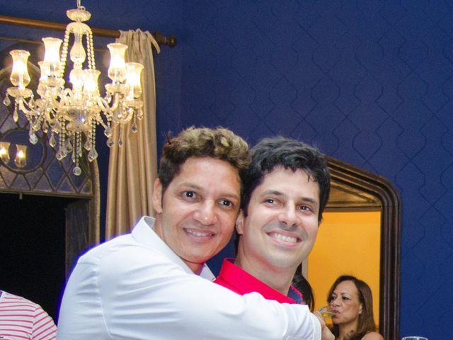 O casamento de Fabio e Alexandre em Petrópolis, Rio de Janeiro 13