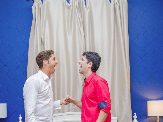 O casamento de Fabio e Alexandre em Petrópolis, Rio de Janeiro 18