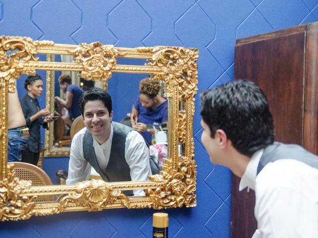 O casamento de Fabio e Alexandre em Petrópolis, Rio de Janeiro 22