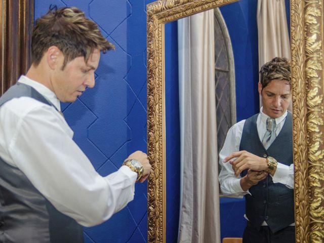 O casamento de Fabio e Alexandre em Petrópolis, Rio de Janeiro 25