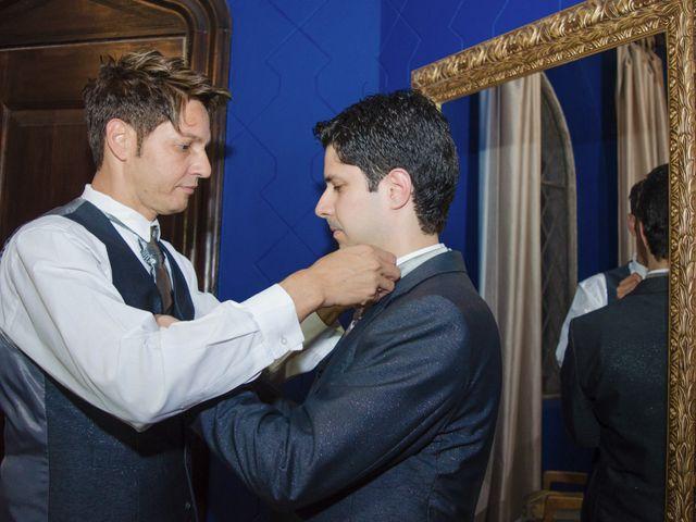 O casamento de Fabio e Alexandre em Petrópolis, Rio de Janeiro 27