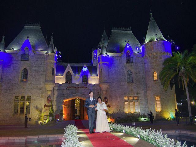 O casamento de Fabio e Alexandre em Petrópolis, Rio de Janeiro 30