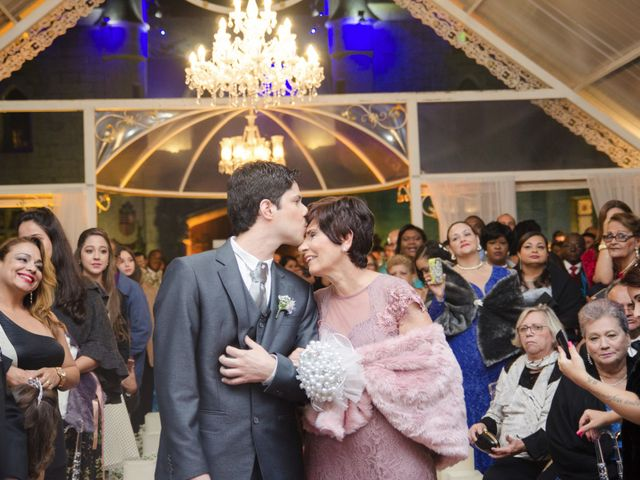 O casamento de Fabio e Alexandre em Petrópolis, Rio de Janeiro 34