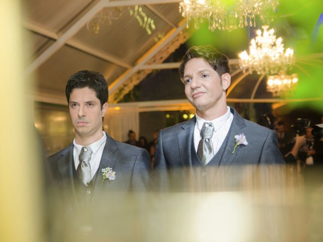 O casamento de Fabio e Alexandre em Petrópolis, Rio de Janeiro 36