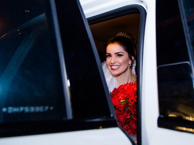 O casamento de Alfredo e Natalia em São Paulo, São Paulo 21