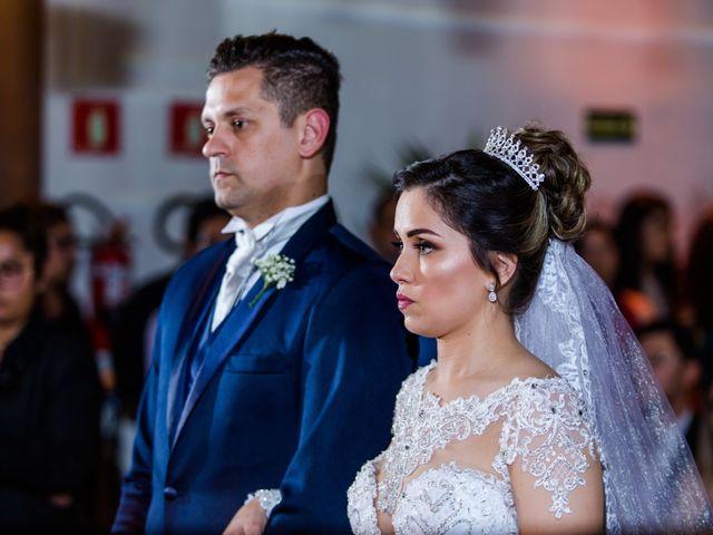 O casamento de Alfredo e Natalia em São Paulo, São Paulo 39