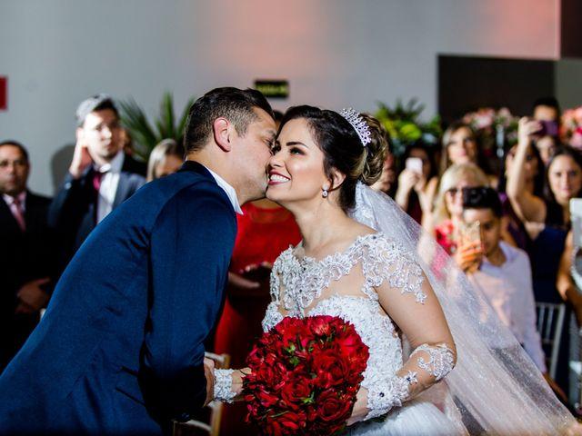 O casamento de Alfredo e Natalia em São Paulo, São Paulo 40