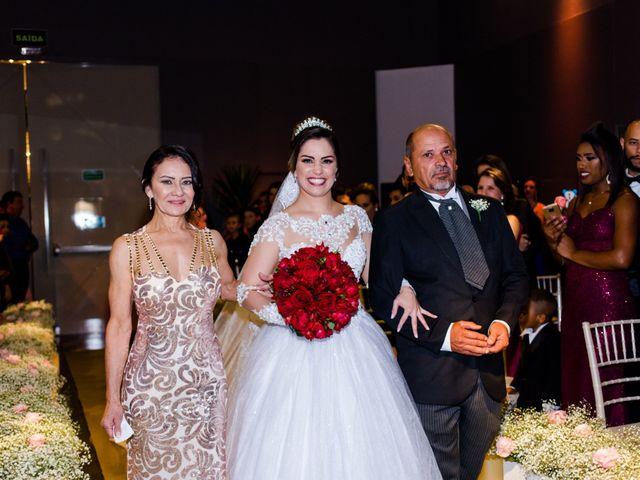 O casamento de Alfredo e Natalia em São Paulo, São Paulo 42