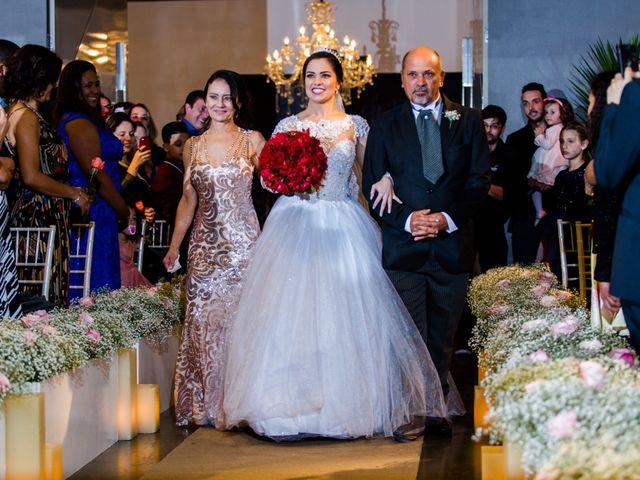 O casamento de Alfredo e Natalia em São Paulo, São Paulo 43