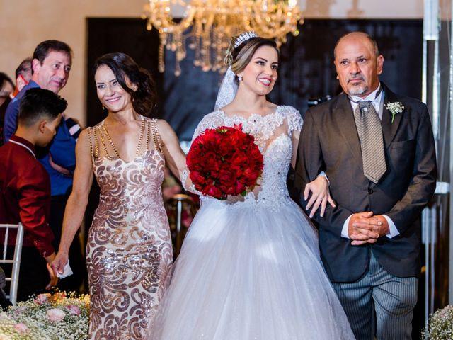 O casamento de Alfredo e Natalia em São Paulo, São Paulo 44