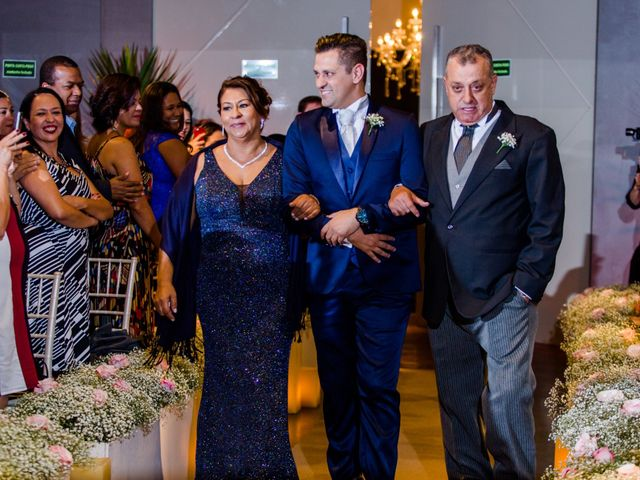 O casamento de Alfredo e Natalia em São Paulo, São Paulo 46