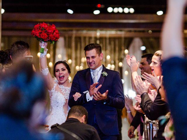 O casamento de Alfredo e Natalia em São Paulo, São Paulo 47