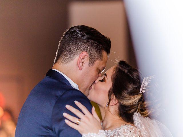 O casamento de Alfredo e Natalia em São Paulo, São Paulo 48
