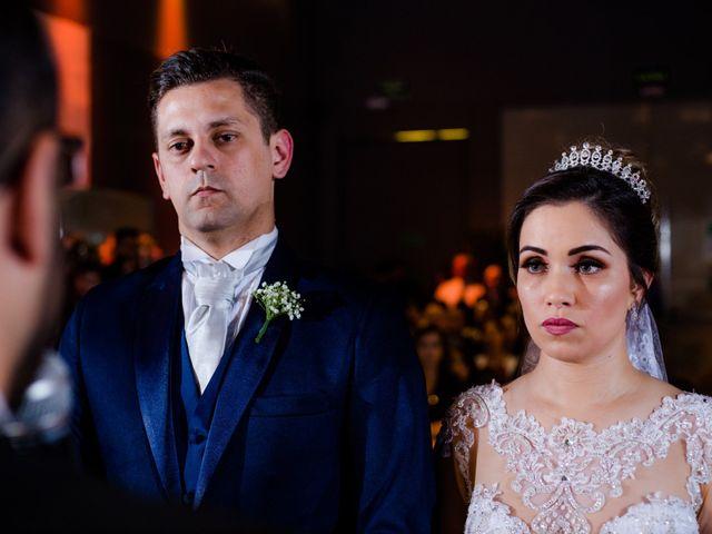 O casamento de Alfredo e Natalia em São Paulo, São Paulo 50