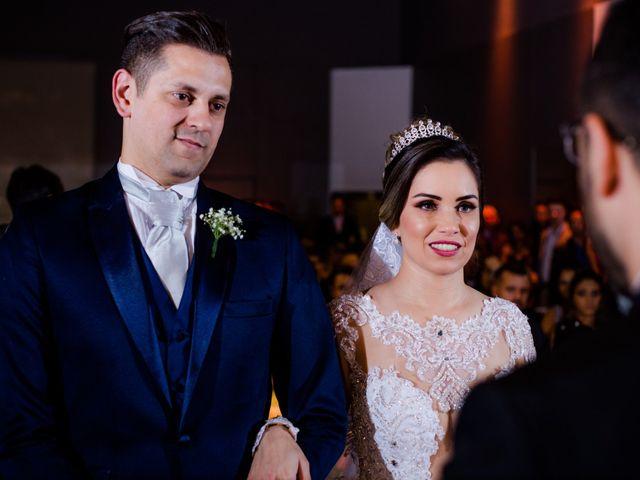 O casamento de Alfredo e Natalia em São Paulo, São Paulo 51