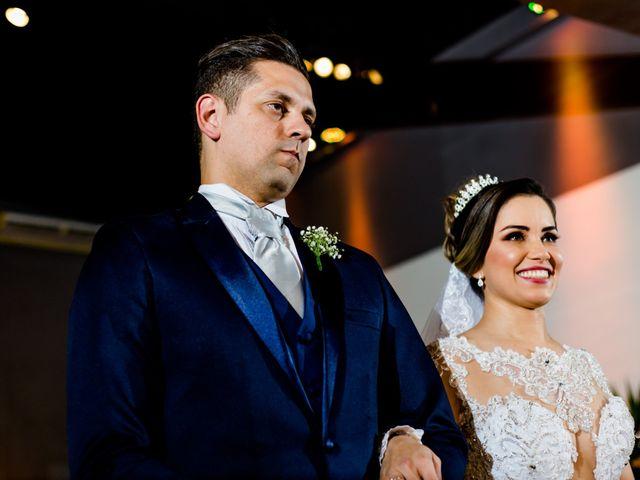 O casamento de Alfredo e Natalia em São Paulo, São Paulo 52
