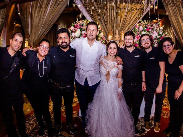 O casamento de Alfredo e Natalia em São Paulo, São Paulo 72