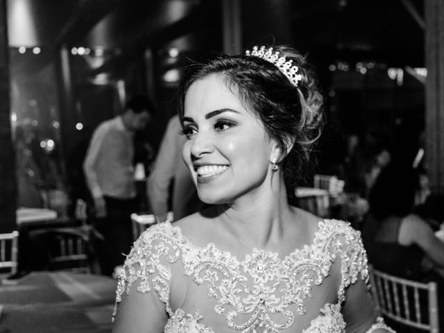 O casamento de Alfredo e Natalia em São Paulo, São Paulo 74