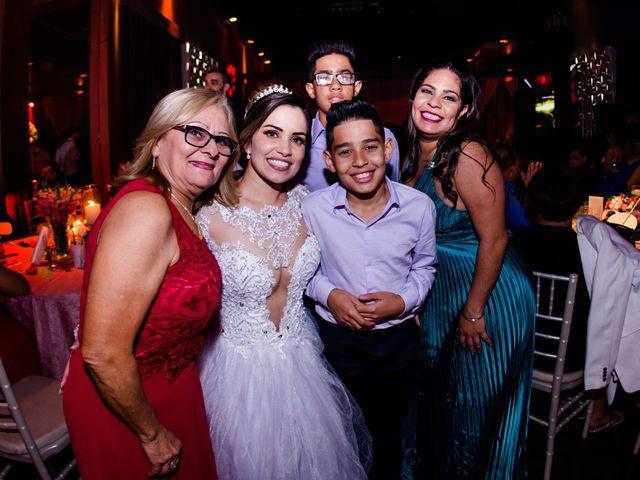 O casamento de Alfredo e Natalia em São Paulo, São Paulo 75